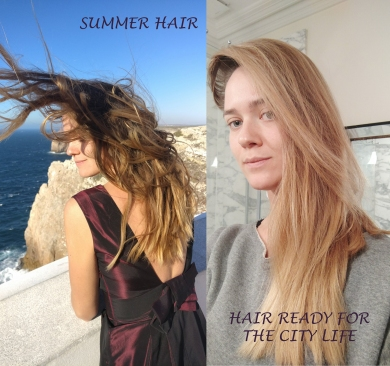 ingrida-summer-hair-city-hair